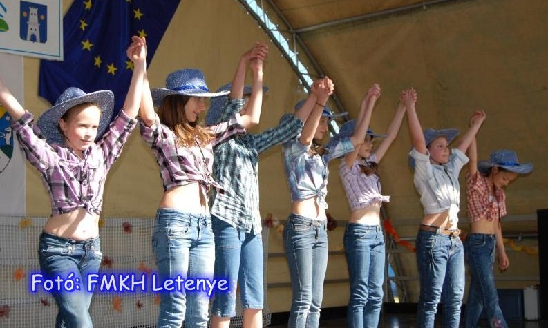 watermarked-IMAGE078