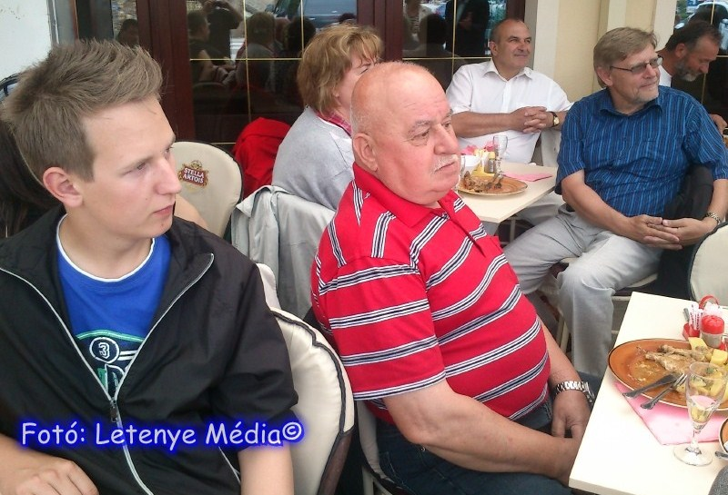 watermarked-IMAGE074