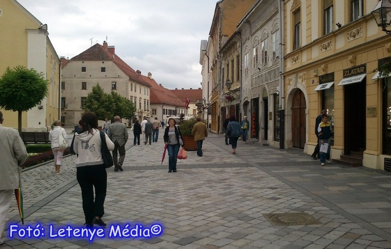 watermarked-IMAGE037