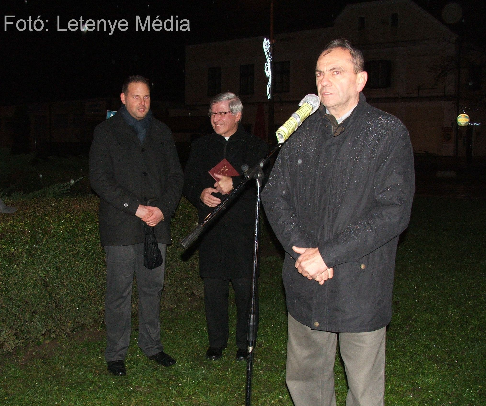letenye-advent-4.jpg