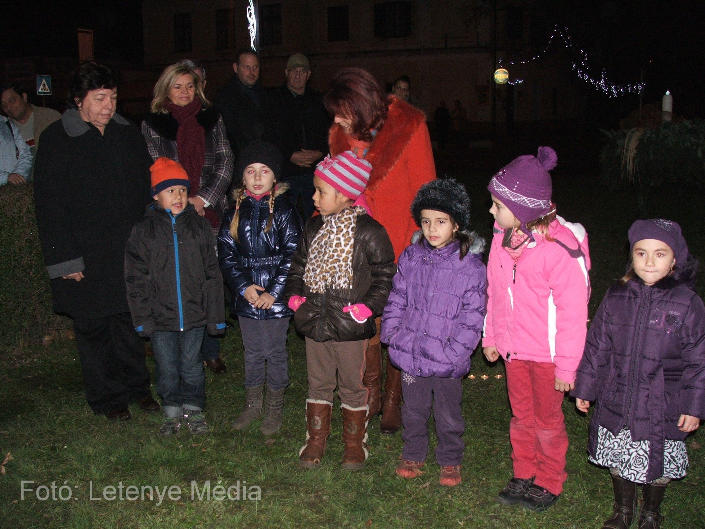 letenye-advent-ovodasok.jpg