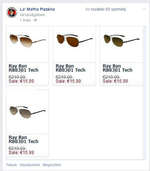 facebook-ray-ban-virus.jpg