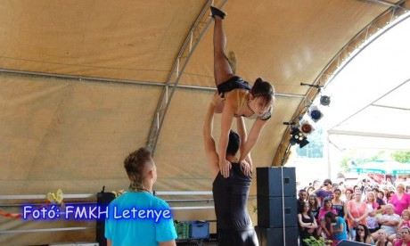 watermarked-IMAGE484