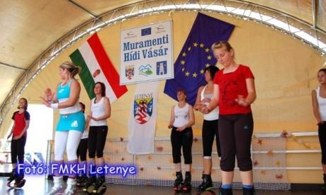 watermarked-IMAGE390