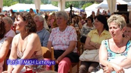 watermarked-IMAGE355