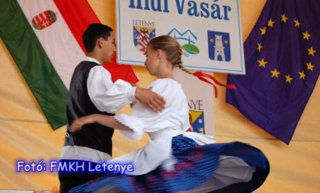 watermarked-IMAGE301