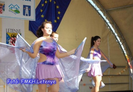 watermarked-IMAGE110