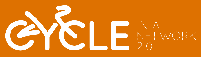 cycle-logo-orange.png
